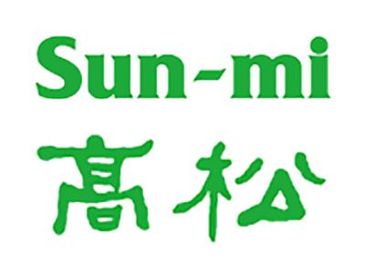銀座Sun-mi本店